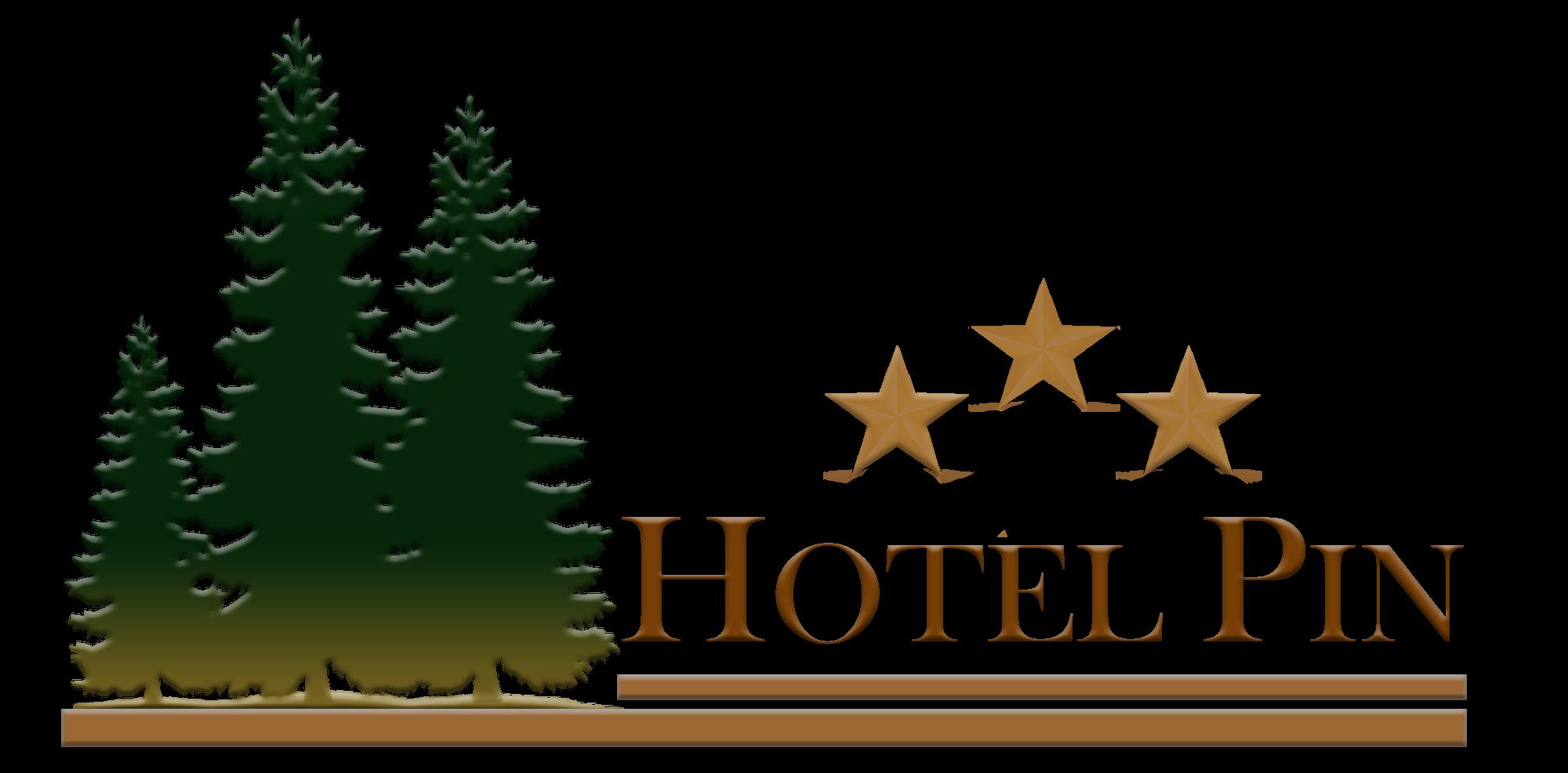 Hotel Pin